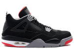 Air Jordan 4 Retro Countdown Pack