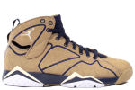 Air Jordan 7 Retro J2K Filbert