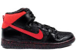 Nike SB Dunk High 'Krampus'