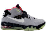 Nike Air Force Max 2013 PRM QS Area 72
