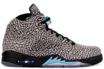 Air Jordan 5 Retro 3Lab5 Cement