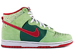 Nike Dunk High Pro SB Dr. Feelgood