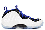 Nike Air Foamposite One Shooting Stars (Split)