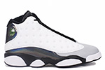 Air Jordan 13 Retro Barons