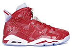 Air Jordan 6 Retro Slam Dunk