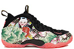 Nike Air Foamposite One YOTS QS Tianjin