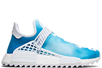 Adidas PW Human Race China Pack Peace Blue