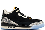 Air Jordan 3 Retro Atmos Pack