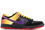Nike Dunk Low Pro SB Appetite For Destruction