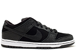 Nike Dunk Low Premium SB Entourage Lights Out