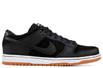 Nike Dunk Low Premium SB QS Entourage