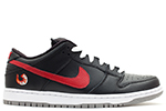 Nike Dunk Low Premium SB Shrimp