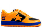 Bape Sta Marvel Human Torch
