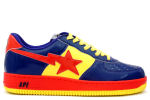 Bape Sta DC Comics Superman