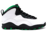 Air Jordan 10 OG Seattle